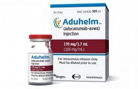 آمریکا استفاده از داروی جدید و بحث برانگیز برای بیماران آلزایمری را تائید کرد