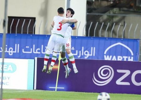 چهار بازی، چهار برد؛ ایران با شکست عراق به مرحله دوم مقدماتی جام جهانی صعود کرد