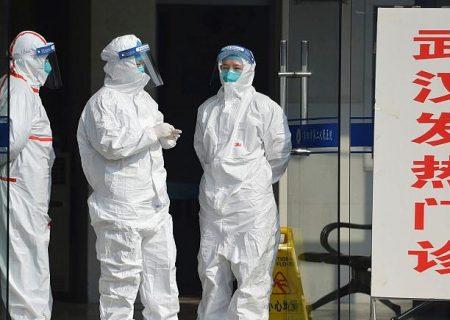 ادعای آلوده شدن محققان چینی در غار خفاشها؛ آیا کرونا از آزمایشگاه ووهان آمده است؟