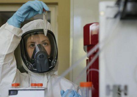 همه آنچه درباره واکسن روسی کرونا میدانیم