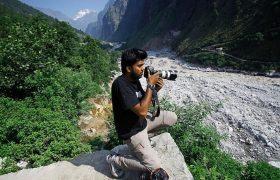 عکاسخبرنگار رویترز در جریان پوشش درگیریهای نیروهای افغانستان با طالبان کشته شد