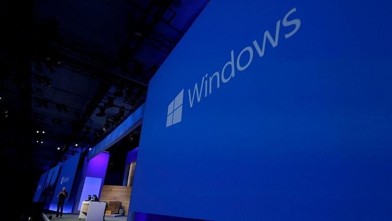 رونمایی بهاره مایکروسافت و گوگل؛ نسخه جدید ویندوز ۱۰ و اندروید ۱۲ چه ویژگیهایی دارند؟