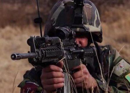 ژوئن از خونینترین ماههای جنگ ۲۰ ساله افغانستان؛ چند ولسوالی از طالبان پس گرفته شد