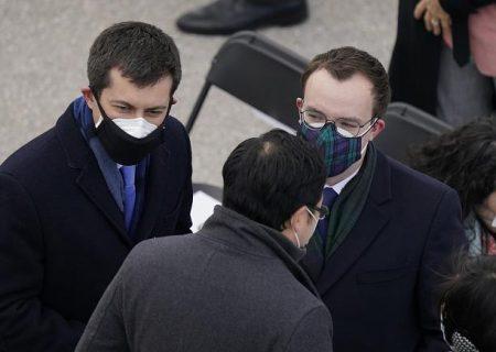 دکتر فاوچی: زدن دو ماسک روی هم برای جلوگیری از شیوع کرونا خوب است