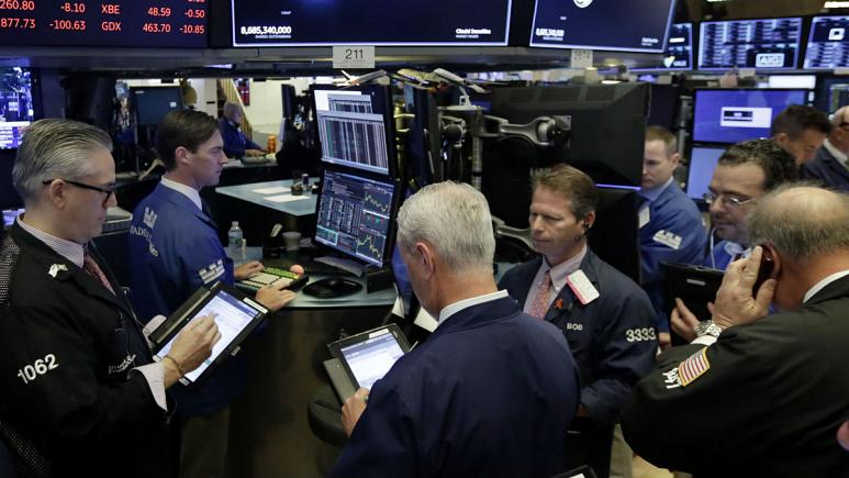 پیشبینی تبعات ثبت نرخ منفی؛ چه بلایی بر سر قیمت نفت خواهد آمد؟