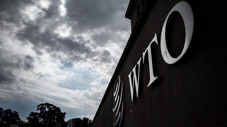 سازمان تجارت جهانی: همهگیری کرونا ممکن است به عمیقترین رکود اقتصادی تاریخ بشر منجر شود