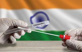 درباره گونه هندی ویروس کرونا چه میدانیم؟