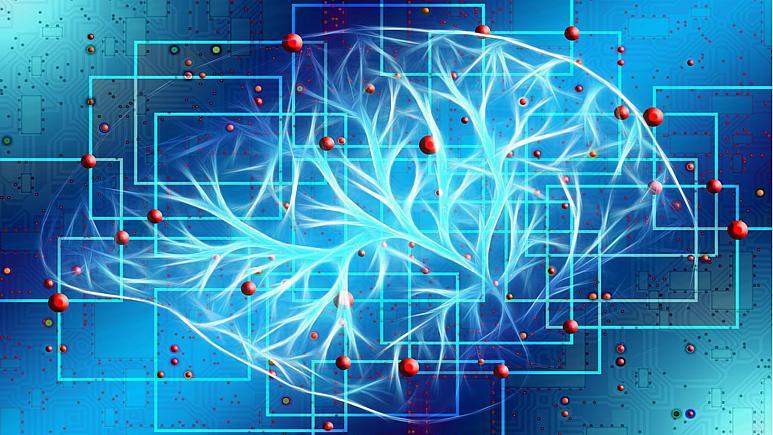 هوش مصنوعی امید به تشخیص سریعتر و دقیقتر سرطان را افزایش میدهد