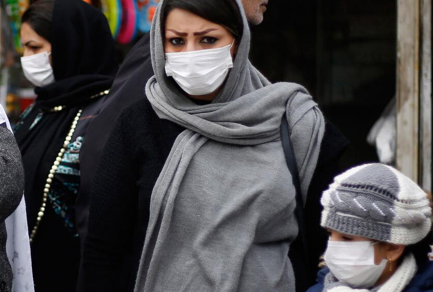 اعلام تصمیمات در خصوص مدارس، دانشگاهها  و مراکز مذهبی برای مقابله با کرونا
