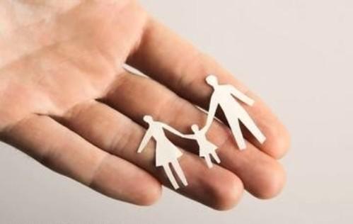 خانوادهها در استان فارس امسال کمتر بچه دار شدند