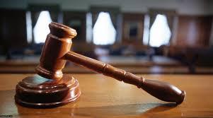 احضار معلم اردبیلی به دادسرا به دنبال «تنبیه بدنی» چهار دانشآموز
