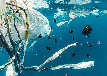 ۱۰ کشوری که بیشترین ضایعات پلاستیکی را به اقیانوس میریزند