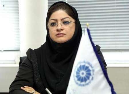 همایش ملی زنان و توسعه در شیراز برگزار میشود