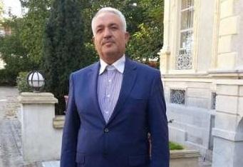 سرکنسول ایران در استانبول به ایرانیان: به اینجا نیایید، ترکیه، ترکیه سابق نیست