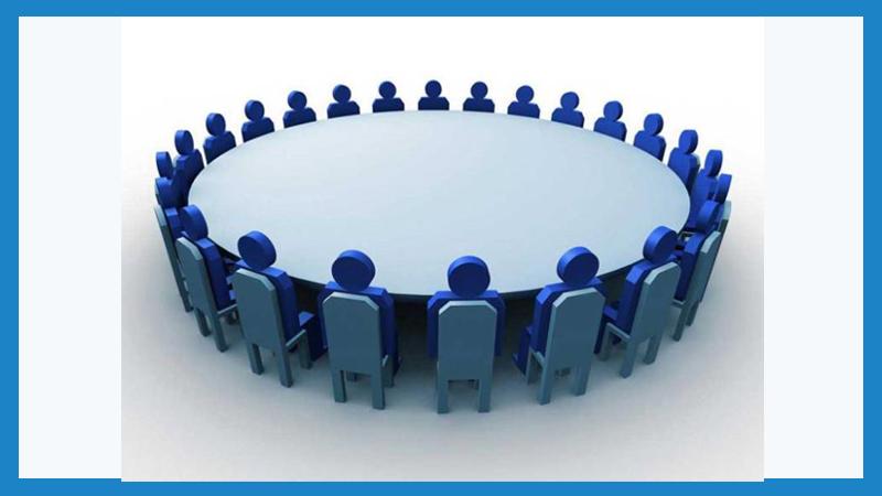 مسئولیتهای اجتماعی در روابط عمومی