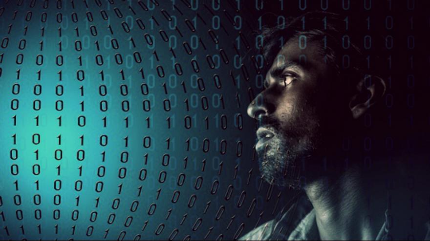 فیلترینگ اینترنت در جهان؛ «شرکتهای کانادایی شریک جرم هستند»