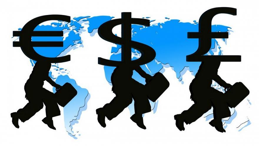 سکوت بانک مرکزی در برابر افزایش بیسابقه نرخ ارز