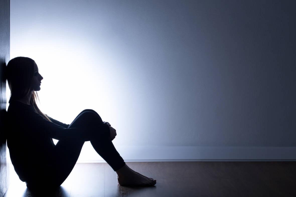 افزایش ۸ درصدی خودکشی در فارس