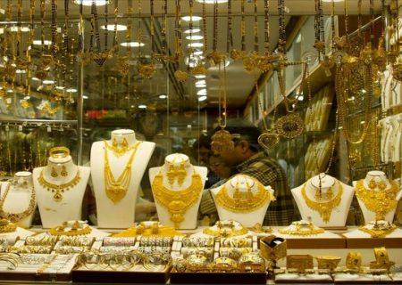 کوچ دستهجمعی پیشکسوتان طلا فروش شیراز از بازار