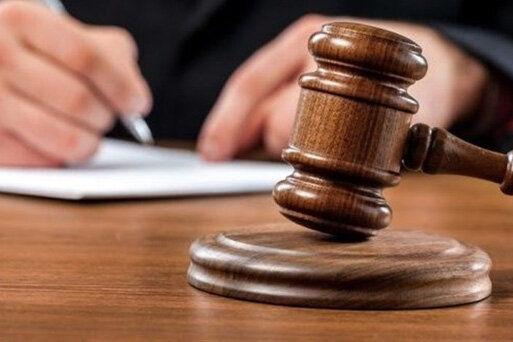 بازداشت دو کارمند در فارس به اتهام اختلاس