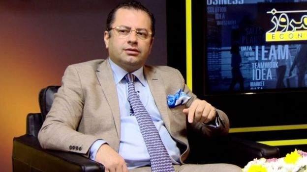 درخواست وزارت خارجه ایران از دولت ترکیه درباره قتل سعید کریمیان