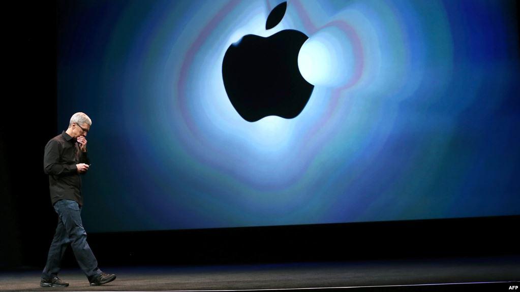 قویترین رایانه اپل از راه میرسد