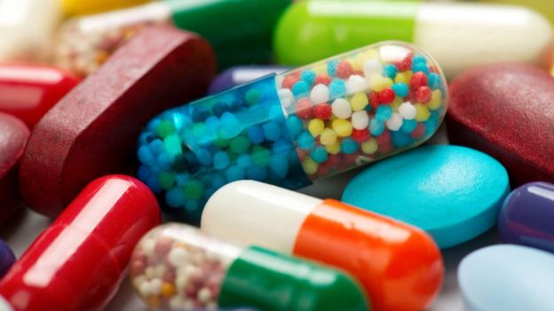 سازمان بهداشت جهانی فهرست ۱۲ میکروب خطرناک را منتشر کرد