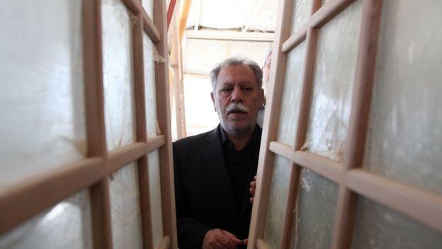آستان قدس: پرونده سوءاستفاده مالی به دادسرا رفته و یک مدیر عزل شده