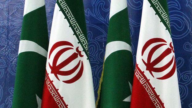 پاکستان: علیه ایران اقدامی نمیکنیم
