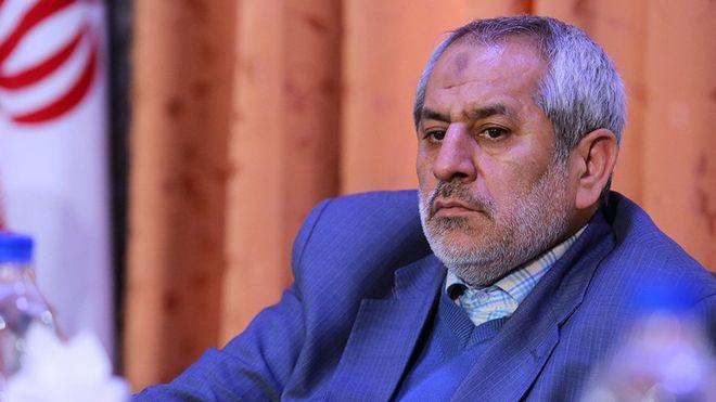 دادستان تهران: اجازه نمیدهیم حوادث سال ۸۸ تکرار شود