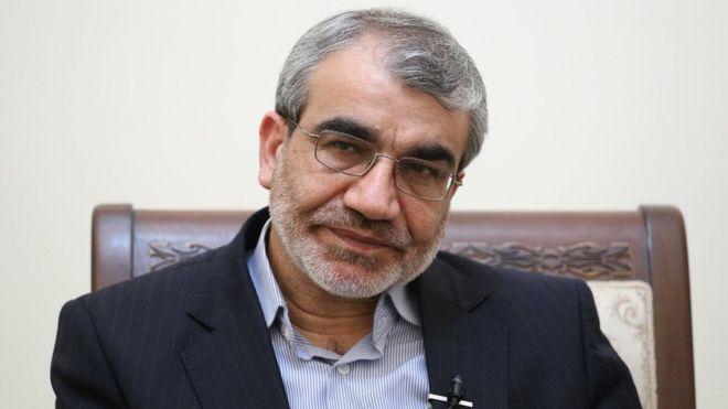 سخنگوی شورای نگهبان: منع نامزدی اقلیتهای دینی در انتخابات شوراها لازم الاجرا است