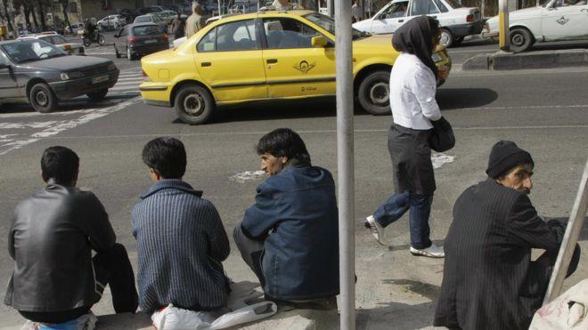 سوالی با چند جواب: ایران چند میلیون بیکار دارد؟