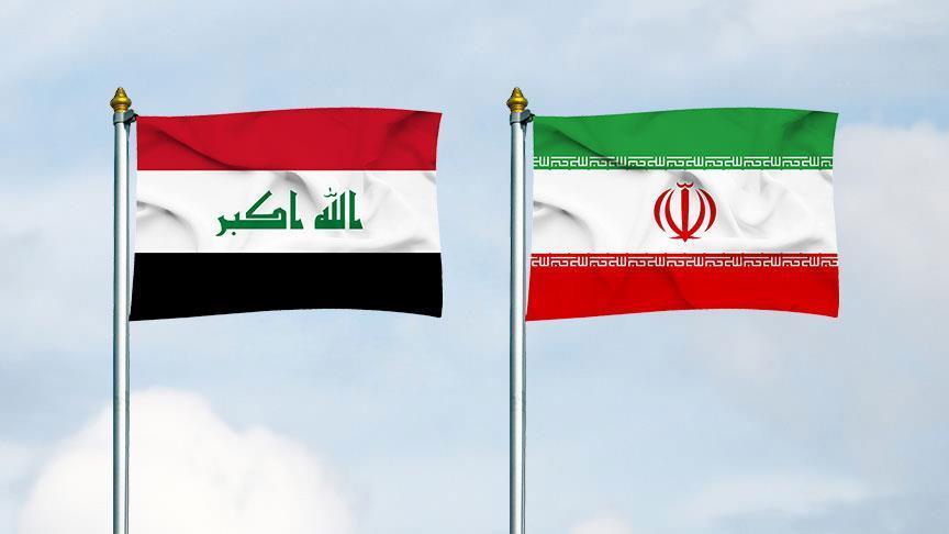 نماینده شیراز:برای عراق این همه هزینه کردیم اما برای واردات کالاهای ایرانی تعرفه سه برابر اردن و ترکیه تعیین کرده
