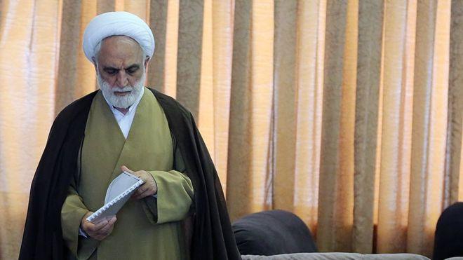 سخنگوی قوه قضائیه: 60 مدیر دولتی و اجرایی تخلف انتخاباتی داشتهاند