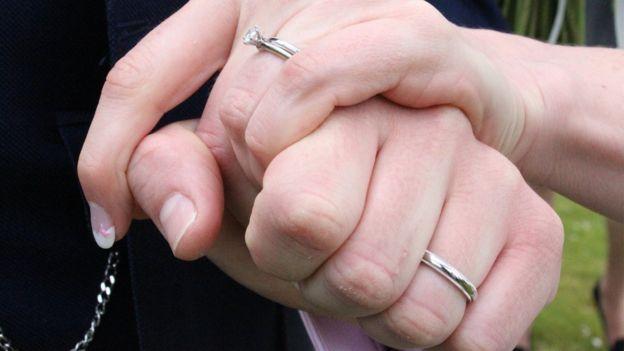 ازدواج «به بازگشت سلامتی بیماران قلبی کمک میکند»