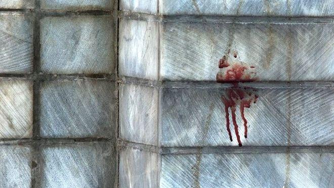 در حملات تهران چه کسانی شهید شدند؟
