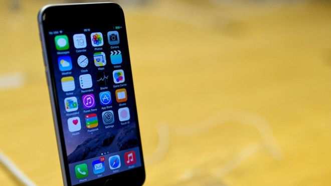 تلفنهای همراه چقدر پیشرفتهتر خواهند شد؟