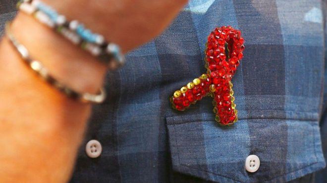 نکاتی که باید درباره اچآیوی بدانید