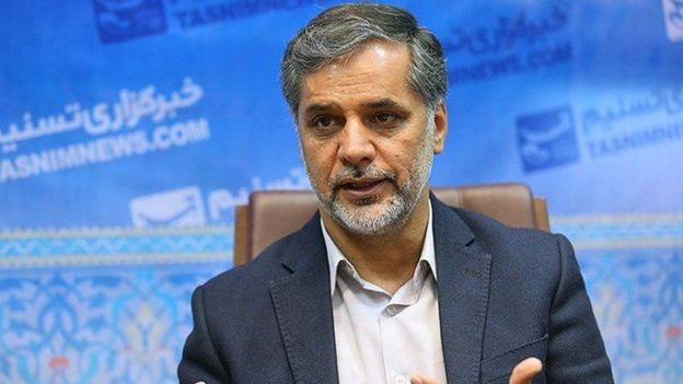 مجلس ایران در نظر دارد علیه آمریکا «طرح مادر» تصویب کند