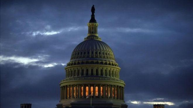 تصویب طرح تحریم ایران در مجلس نمایندگان آمریکا ممکن است به تعویق افتد