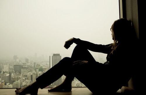 «30 درصد جوانان شیرازی زندگی مجردی دارند»