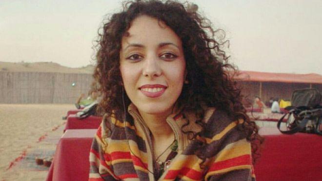 دردسرهای داور شدن برای «دختر ایرانی عاشق کشتی»