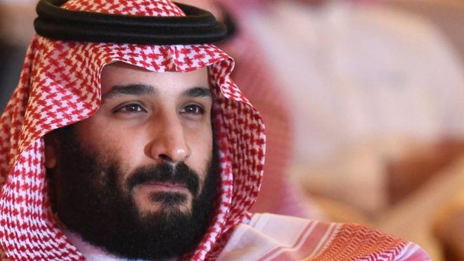 بازداشت گسترده شاهزادههای سعودی به اتهام «فساد»