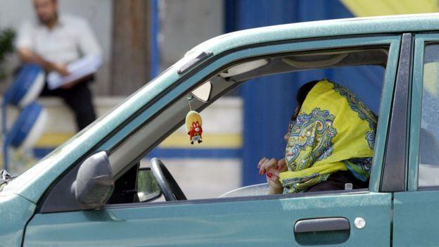 وزارت بهداشت: افسردگی در میان زنان رو به افزایش است