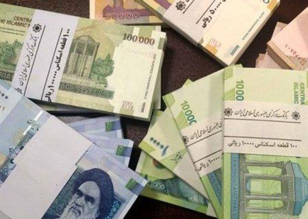 ۶۰۹ میلیارد تومان تسهیلات به طرحهای اشتغال روستایی فارس پرداخت شد