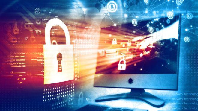 ۱۰ نکته ضروری برای بهبود امنیت در اینترنت