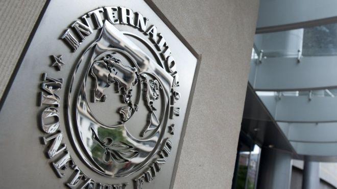 تخمین صندوق بینالمللی پول: رشد اقتصادی ایران امسال بیش از ۴ درصد