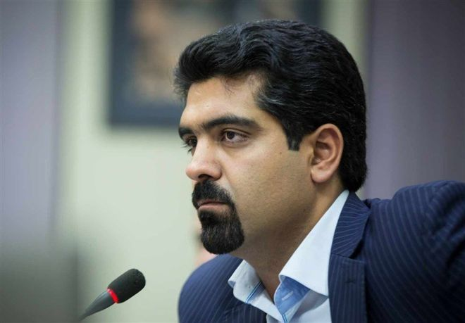 اقلیتهای دینی در شوراها؛ شورای نگهبان مصوبه مجلس را رد کرد