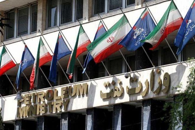 متهم اختلاس ۱۰۰ میلیاردی «سه ساعت بعد احضار، از ایران فرار کرد»