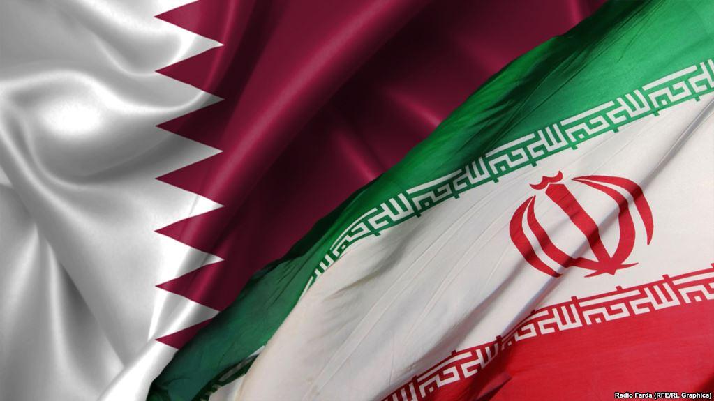 اعلام آمادگی ایران برای صادرات مواد غذایی به قطر ظرف «۱۲ ساعت»